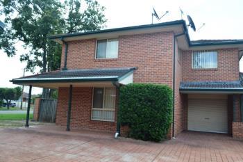 1/75-77 Albert St, Werrington, NSW 2747