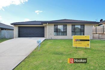 3 Maple St, Kallangur, QLD 4503