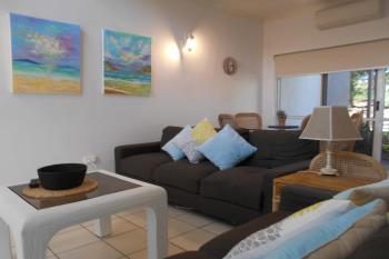 Villa 143 Reef Resort 121 Port Doug Rd, Port Douglas, QLD 4877