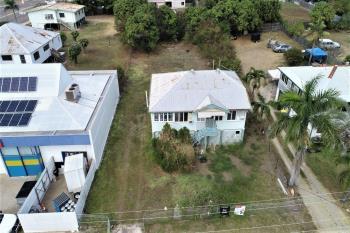 27 Livingstone St, Bowen, QLD 4805