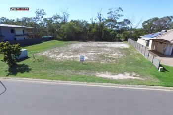 115 Riverview Dr, Burrum Heads, QLD 4659