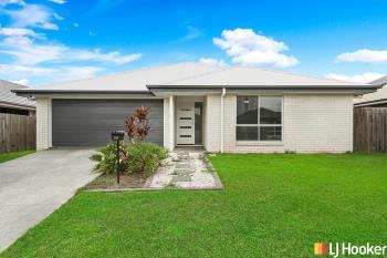 30 Clove St, Griffin, QLD 4503