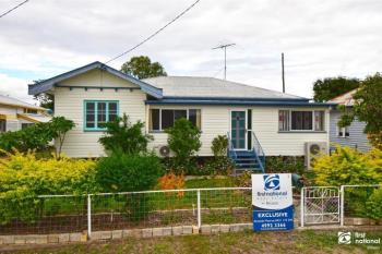 84 Grevillea St, Biloela, QLD 4715