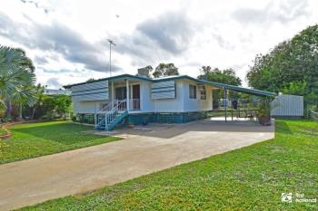 20 Granville St, Biloela, QLD 4715