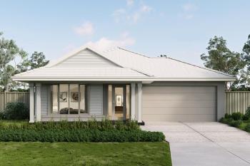Lot 708 Hemlock St, Murwillumbah, NSW 2484