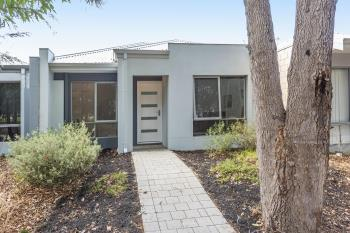 50 Thornbill Cres, Coodanup, WA 6210