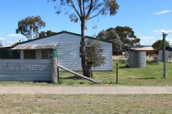 18 Young Street, Deepwater , Glen Innes, NSW 2370