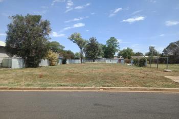 10 Wattle St, Dubbo, NSW 2830