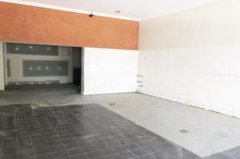 329 Glebe Point Rd, Glebe, NSW 2037