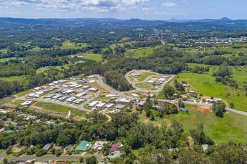 Lot 93 Pummelo Circuit (Habitat , Palmwoods, QLD 4555
