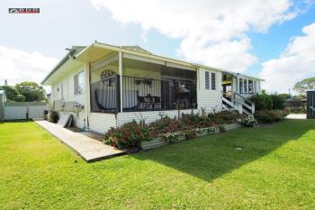 38 Prosper St, Howard, QLD 4659
