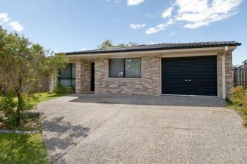 Unit 27/91-103 Herses Rd, Eagleby, QLD 4207