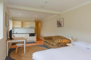 Unit 25/79 Kings Rd, Cooranbong, NSW 2265