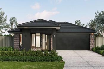 Lot 716 Sorrel Ct, Murwillumbah, NSW 2484