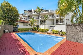 28/452 Marine Pde, Biggera Waters, QLD 4216