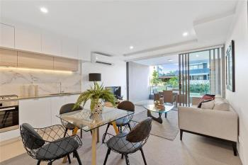 43 Ferry Rd, West End, QLD 4101