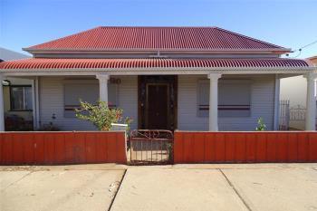 274 Patton St, Broken Hill, NSW 2880