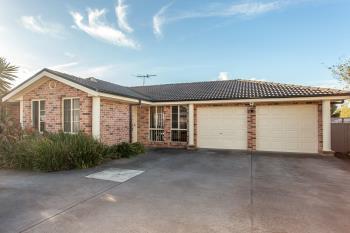 16a Northcote St, Aberdare, NSW 2325