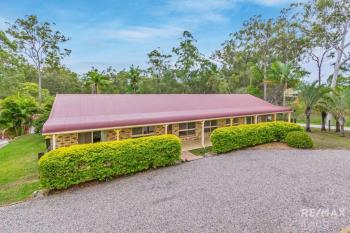 80 Williamson Rd, Morayfield, QLD 4506
