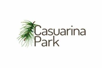 2-19 Casuarina Pk, Katherine, NT 0850