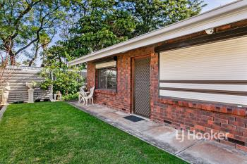 1/63 Queen St, Norwood, SA 5067