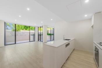 G03/298 Taren Point Rd, Caringbah, NSW 2229