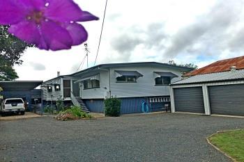 16 Harris St, Grantham, QLD 4347