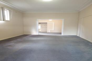 25B Eglington St, Lidcombe, NSW 2141