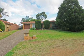 4 Eskdale Cl, Narellan, NSW 2567