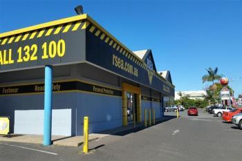 1102 Beaudesert Rd, Acacia Ridge, QLD 4110