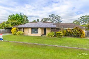 49-51 Coventry Pl, Caboolture, QLD 4510
