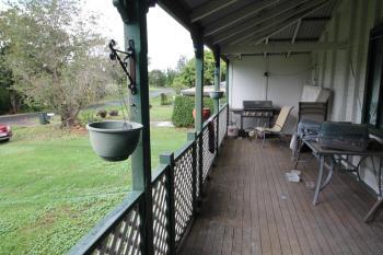 20 Ryan St, Wallaville, QLD 4671