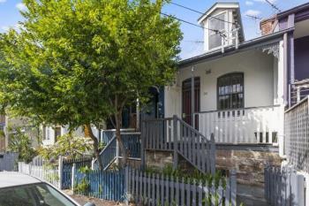 LEASED Forsyth St, Glebe, NSW 2037