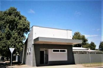 94 Temora St, Cootamundra, NSW 2590