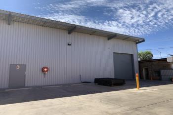 3/25 Elder St, Alice Springs, NT 0870