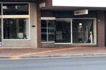 129-131 Main St, West Wyalong, NSW 2671