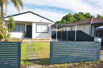 58 Nowack Ave, Umina Beach, NSW 2257
