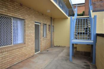 2/87 William St, Port Macquarie, NSW 2444