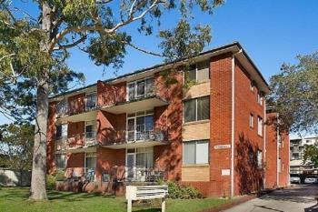 6/19 Chamberlain St, Campbelltown, NSW 2560