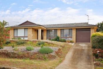 14 Woodcourt St, Ambarvale, NSW 2560