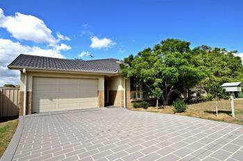 1/102 Osborn Ave, Muswellbrook, NSW 2333