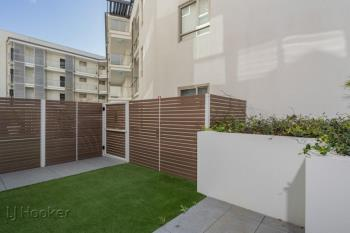 19/6 Campbell St, West Perth, WA 6005