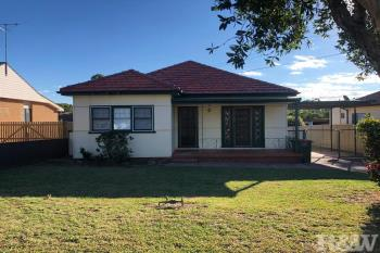 16 Laker St, Blacktown, NSW 2148