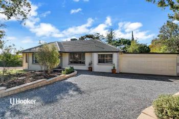 9 Crafter St, Fairview Park, SA 5126