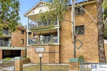9/245-247 Targo Rd, Toongabbie, NSW 2146