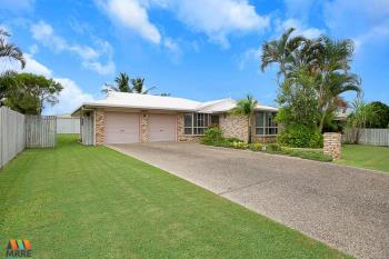 8 Highland Ct, Beaconsfield, QLD 4740