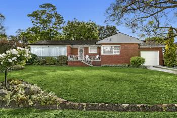 12 Primula St, Lindfield, NSW 2070