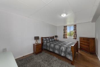 351 Booths Rd, St Kilda, QLD 4671