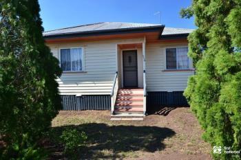 110 Grevillea St, Biloela, QLD 4715