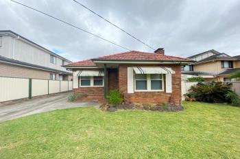 55 Pearson St, South Wentworthville, NSW 2145